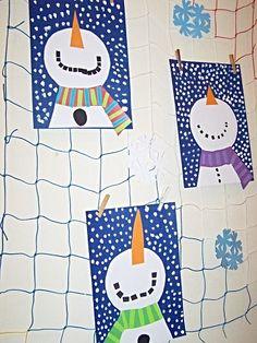 Winter Activities, Preschool Ideas, Kids Christmas, Advent, Kids Rugs, Education, Children, Decor, School