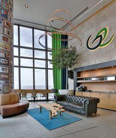 genel-energy-office-design-12