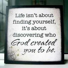 Believe in yourself and in your divine purpose to fulfill your potential. You are not destined to fail—but are a child of God, of infinite worth with an inherent and eternal capacity for greatness! ... Join me on http://twitter.com/alanhedquist for more—to uplift and brighten your day!
