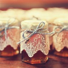 Keep the local tradition at your wedding. Have a look at our suggestions of Santorini wedding favors. Inexpensive Wedding Favors, Cheap Favors, Unique Wedding Favors, Wedding Party Favors, Bridal Shower Favors, Rustic Wedding, Wedding Gifts, Wedding Ideas, Wedding Cake