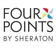 Four Points by Sheraton München, mein Arbeitgeber