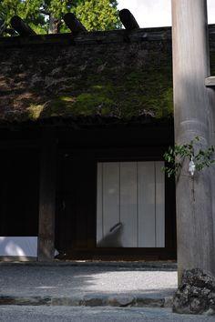 神嘗祭 奉幣 神宮 外宮 Blog Entry, Garage Doors, Japan, City, Outdoor Decor, Design, Home Decor, Decoration Home, Room Decor