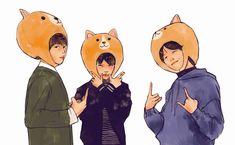 (7) Twitter Hoseok Bts, Jhope, K Pop, Rap Lines, Thanks For The Memories, Bts Fans, Art Inspo, Pikachu, Army