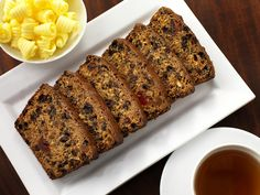 Method:Place fruit and tea in bowl and leave to soak overnight.Add sugar, egg, flour and mixed spice and mix well.Transfer to a greased and base lined loaf tin or a round cake tin.Bake in a pre-heated oven Baking Recipes, Cake Recipes, Dessert Recipes, Desserts, Bread Recipes, Irish Recipes, Sweet Recipes, Tea Brack Recipe, How To Make Cake