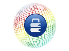 How does Secure Socket Layer (SSL) works?