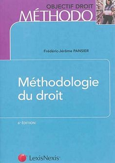 methodologie dissertation philosophie
