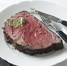 Mustard-and-Herb-Butter-Rubbed+Prime+Rib