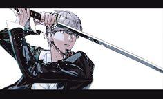 Yu Narukami, Persona 4, Character Creation, Anime Films, Manga Anime, Video Games, Darth Vader, Fandoms, Fan Art