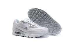 Healthy living at home sacramento california jobs opportunities Nike Shoes Tumblr, Nike Shoes Outfits, White Nike Shoes, Nike Shoes Cheap, Running Shoes On Sale, Nike Running, Nike Air Max Kinder, Air Max 90 Kids, Air Max Sneakers
