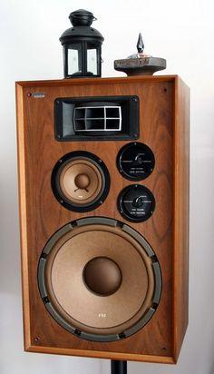 pioneer s 9500dv 1985 vintage speakers pinterest. Black Bedroom Furniture Sets. Home Design Ideas