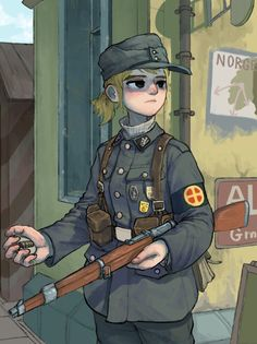I'm fairly new to Kaiserreich and wanted to play a USA run, only there's literally four options, each with multiple sub-options. Anime Military, Military Girl, Guerra Anime, Zombie Army, Character Art, Character Design, Valkyria Chronicles, Alternate History, Manga Pictures