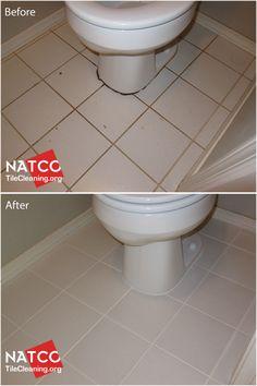 Staining Tile Grout DIY DIY Home Pinterest Grout Stain Grout - Clean stained grout tile floor