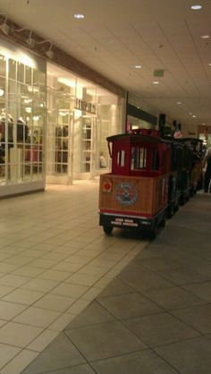 16 Desirable Ridgmar Mall images in 2019   Mall, Fort worth, Childhood