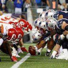 Learn how to start betting on the NFL with our in-depth football betting guide and the best sportsbooks & strategies. Nfl Betting, Nfl Football Games
