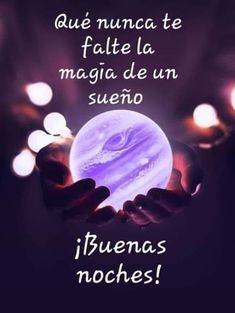 Frases y Mensajes de Buenas Noches que Descanses - Whirl Tutorial and Ideas Good Night Image, Good Morning Good Night, Night Quotes, Morning Quotes, Mom Quotes, Good Night In Spanish, Good Night Blessings, Good Night Messages, Jobs