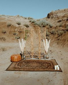 Boho vintage desert dreaming... Thank you MS for allowing us to be part of your incredible day!!! And thank you @jackiekalchphoto for the incredible images!  . . Photographer @jackiekalchphoto  Rentals @orangetrunk  Day of coordinator  @coco_ash_events  . . #orangetrunkvintagerentals  #vintageyyc #vintage #vintageindustrial #loveislove #vintageweddingrentals #vintagestyle #yycvintage #yycevents #yycweddings #calgaryrentals #calgaryvintage #canadianwedding #calgaryweddingrentals  #yycboho… Wedding Rentals, Vintage Industrial, Vintage Furniture, Behind The Scenes, Deserts, Trunks, Vintage Fashion, The Incredibles, Boho