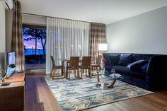 Apartment for sale in city Saulkrasti price € 278 000 - 668501 - EE24