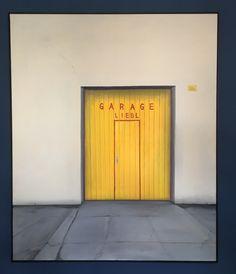 Garage Doors, Illustration, Outdoor Decor, Home Decor, Art, Homemade Home Decor, Illustrations, Decoration Home, Interior Decorating