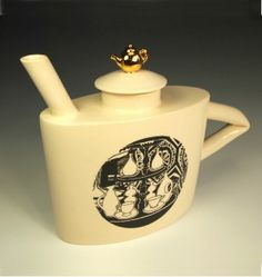 Home Teapot by Andy Titcomb at Sable & Ox http://sableandox.co.uk/catalogsearch/result/?q=titcomb