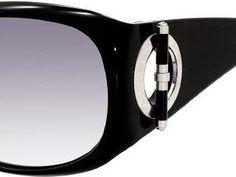 ($212.95) Christian Dior Design 2 0D281B From Christian Dior