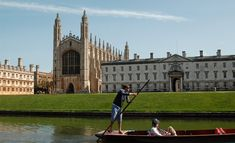 Britannia | discovergreatbritain: The Theory of Everything... King's College Cambridge, Cambridge Uk, Scotland Travel, Scotland Trip, England And Scotland, Relaxing Day, Group Travel, Beautiful Buildings, Great Britain