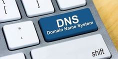 How to Change Your DNS Settings on Mac (And Why You Might Want To) #Mac #OSX