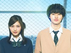 Teaser Terbaru Dari Film Live-Action Isshukan Friends