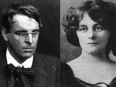 Five Irish love stories that changed history - IrishCentral.com