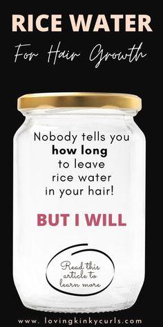 Natural Hair Growth Remedies, Natural Hair Tips, Natural Hair Styles, Long Hair Remedies, Healthy Hair Remedies, Hair Fall Remedy, Natural Hair Treatments, Black Hair Growth, Hair Growth Oil