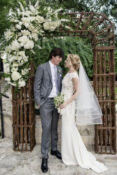 How To Get A Marriage License Austin Texas Weddings Allan House