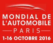 https://pl.pinterest.com/karol6002/moto-show-paris-2016/ Mondial de l'automobile