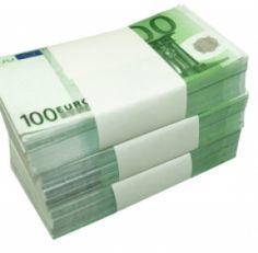 Payday loans enterprise al picture 6