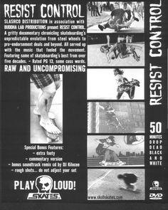 Image result for carlos longo skater Pro Skaters, Steel Wheels, Evolution, Documentaries, Buddha, Music, Image, Musica, Musik