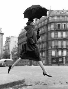 Carmen Dell'orefice, Richard Avedon Portraits, Richard Avedon Photography, Famous Photography, Vintage Photography, Street Photography, Artistic Fashion Photography, Famous Photos, Iconic Photos