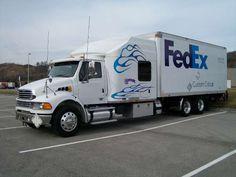 Sterling Acterra Sterling Trucks, Rigs, American, Vehicles, Fun, Fin Fun, Car, Vehicle, Lol
