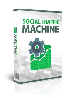 Social Traffic Machine PRO - JvCheap - JVZoo + OTOs - WarriorPlus and Internet Marketing Products - Wordpress Plugins and Themes Marketplace Power Of Social Media, Social Media Site, How To Get Followers, Pinterest App, Social Marketing, Wordpress Plugins, Pinterest Marketing, Social Networks, Software