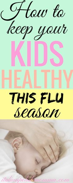 Immune system booster vitamins and natural remedies for kids! Your must-have supplements to keep your kids healthy this school year and protect them from cold and flu season! #naturalremedies #vitaminsforkids #fluremedies #healthykids #immunesystemboosters #immunesystem