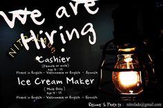 Help wanted @Nitrolado  #jobs #joboc #oc #orangecounty #jobinsta #jobshare #jobhunting #jobsearch #job #jobseekers