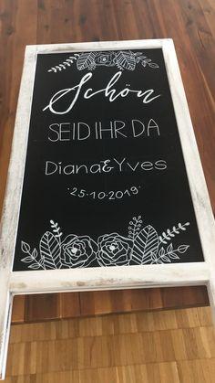 Chalkboard Bar, Chalkboard Invitation, Chalkboard Lettering, Chalkboard Designs, Chalkboard Wedding, Wedding Chalk Art, Wedding Signs, Wedding Welcome Board, Water Baptism