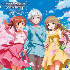 The Idolm Cinderella Girls Anastasia Anime Character Names, Anime Characters, Black Wall Stickers, Space Pirate Captain Harlock, Anime Best Friends, Good Anime Series, Anime Girl Cute, Anime Girls, Anime Songs