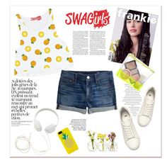 """""""Shop- Swagirls.com"""" by yexyka ❤ liked on Polyvore"""