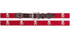 #needlepointbelts #fashion #belts