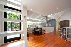 Property, House and Real Estate Photography Auckland New Zealand, Real Estate Photography, Loft, Bed, House, Furniture, Ideas, Home Decor, Homemade Home Decor