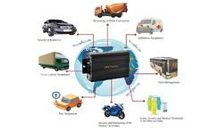 G204 GPS Car Tracker for Global Vehicle Tracking with GSM, Quad-band Connectivity Technology - Full-Range of Fleet Management and Vehicle Protection Systems by Cadi Distribution, http://www.amazon.com/dp/B00A0I3K0Y/ref=cm_sw_r_pi_dp_wKO0rb1HHZE2Y