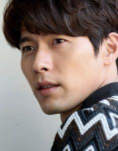 Actors Male, Handsome Actors, Handsome Boys, Actors & Actresses, Hyun Bin, Korean Celebrities, Korean Actors, Kim Jisoo Actor, Gorgeous Men