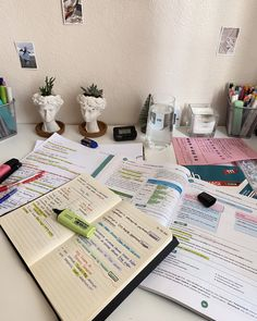 Study Inspiration, Motivation Inspiration, Hate School, Study Board, Study Pictures, School Study Tips, Work Motivation, Study Planner, Study Space