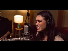 Chase Me Down (Live) Lyrics - Courtnie Ramirez