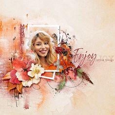 Anja's scraps Golden Days, Photoshop Brushes, Word Art, Tiramisu, Overlays, Crafts, Painting, Design, Manualidades