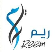 Reem is a residential master-planned community launched by Emaar in 2013. It is located on the intersection of the Emirates Road and Al Qudra road, not very far from the Arabian Ranches. @ http://property.moneycamel.com/