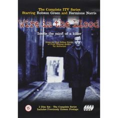 http://ift.tt/2dNUwca   Wire In The Blood Series 1 DVD   #Movies #film #trailers #blu-ray #dvd #tv #Comedy #Action #Adventure #Classics online movies watch movies  tv shows Science Fiction Kids & Family Mystery Thrillers #Romance film review movie reviews movies reviews